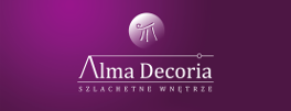 AlmaDecoria-baner-mini