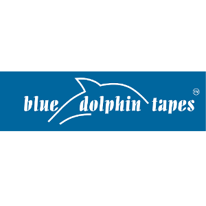 Blue_Dolphin_Tapes