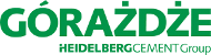 Gorazdze