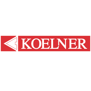 KOELNER