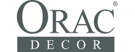OracDecor-mini