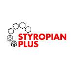 STYROPIAN_PLUS