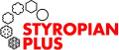 StyropianPlus